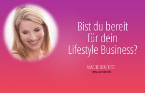 lifestylebusinesstest