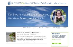katrinlinzbach