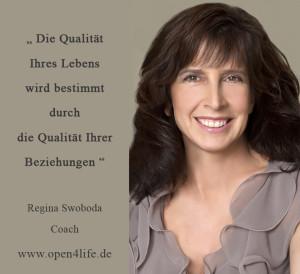 reginaswoboda