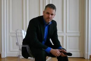 ThomasKrause