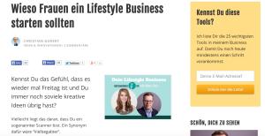 UnternehmerFM