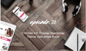 Thomas Oberbichler