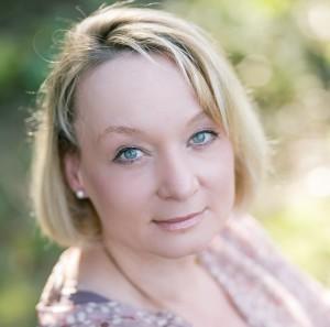 Veronika Krytzner