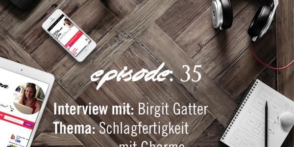 BirgitGatter