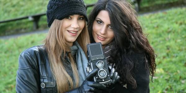 http://pixabay.com/de/kamera-alte-kamera-fotoapparat-594534/